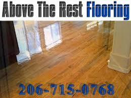 best quality engineered hardwood flooring seattle washington