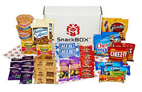 care package for college student care package for college students birthday or back to