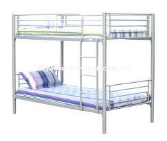 bunk beds definition breathtaking bunk futon combo photographs