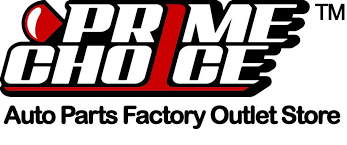 Factory Direct Drapes Discount Code Prime Choice Auto Parts Coupons Top Deal 47 Off Goodshop