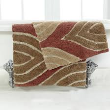 Bathroom 3 Piece Rug Set 3 Piece Bathroom Rug Sets Walmart Com Only At Better Homes And