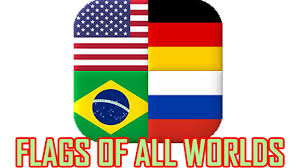 Flag Of All Countries Flags Of All World Countries Quiz 1 All Answers Walkthrough
