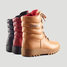 womens boots from canada official shoes site shop s and winter boots