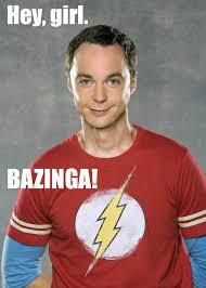 Big Bang Meme - bazinga free big bang theory printables amy latta creations