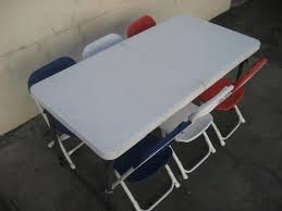 table and chair rentals fresno ca kids tables and chairs 12 fresno party rental and supplies