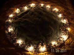 nativity tree skirts fiber optic trees tree