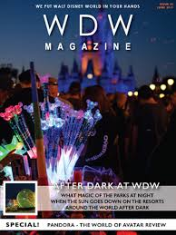 black friday disney world tickets wdw magazine walt disney world in your hands