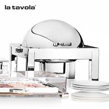 43 best chafing dishes u0026 warm holding solutions images on