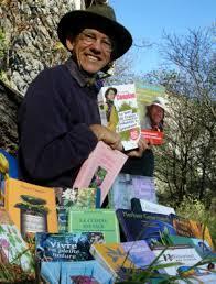 cuisiner les herbes sauvages plantes sauvages comestibles et médicinales les livres de françois