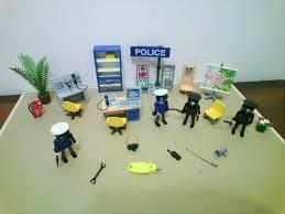 bureau playmobil achetez bureau du occasion annonce vente à reims 51 wb154511868