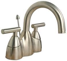 kitchen faucet extension interiors kitchen faucet joliet kitchen faucet deals kitchen