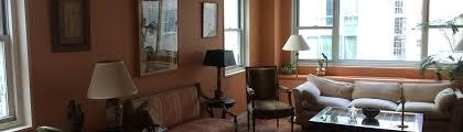 mk home design reviews mk carpentry design llc elizabeth nj us 07202 reviews