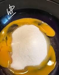 cuisiner avec un patissier cuisiner avec un patissier unique recettes sans panion