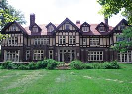 Tudor Houses by My Two Cents I U0027m All About Tudor Style Houses