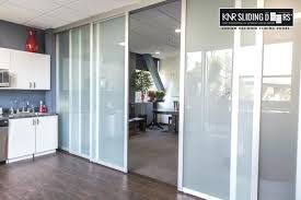 Glass Panel Room Divider Office Design Used Office Glass Partitions Office Partitions