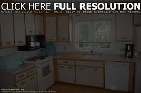 kitchen cabinet doors only cabinets ideas