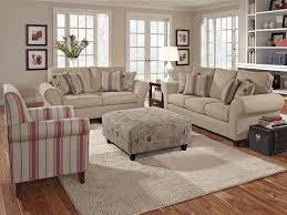 City Furniture Living Room Set Value City Furniture Living Room Sets Living Room Idea