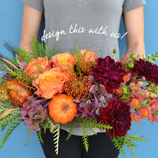 Flower Stores In Fort Worth Tx - dallas florist flower delivery by dr delphinium designs u0026 events