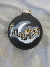 sailor moon ornament pre orders by totallyobsessed on etsy 25 00