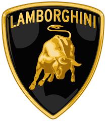 bugatti symbol lamborghini wikipedia