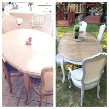 french provincial dining chairs gumtree australia au set perth