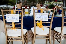 beauty and the beast wedding table decorations navy yellow wedding inspired by beauty the beast austin