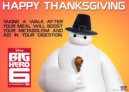 happy thanksgiving and new activity sheets from big 6