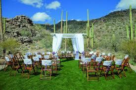 Wedding Venues In Tucson Az Tucson Wedding Venues The Ritz Carlton Dove Mountain