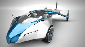 futuristic flying cars foldable flying car cheap shops net future cars cheap shops