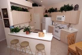 breakfast bar ideas for kitchen breakfast in the kitchen with bar design my home design journey