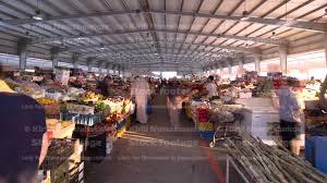 wallpaper fruit market in the emirate of ajman timelapse united