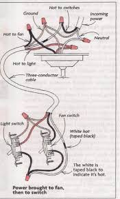 407 best home images on pinterest 3 way switch wiring diy and
