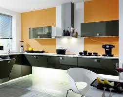 Wohnzimmer M El Schwebend Funvit Com Moderne Inneneinrichtung Wohnzimmer