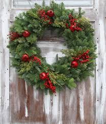 live christmas wreaths live christmas wreaths live christmas wreaths fraser fir wreaths