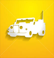 jeep vector modern open jeep vector shape royalty free stock image storyblocks