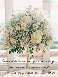wedding quotes for friend luck on your marriage text messages