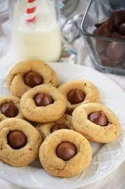 gluten free christmas sugar cookies recipe sugar cookies