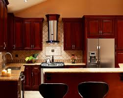 Diy Kitchen Backsplash Ideas by Kitchen Amazing Inexpensive Kitchen Backsplash Ideas Amazing