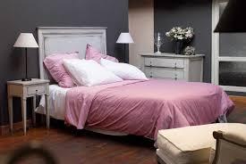 d馗o chambre femme décoration chambre femme collection et deco chambre