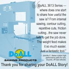 doall sawing product doallsawing twitter