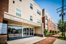 somanath senior apartments better housing coalition
