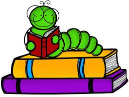 teachercellar u0027s shop teaching resources tes