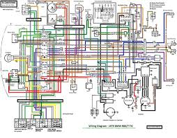 1979 bmw r80 7 tic updated wiring diagram uk a modified w u2026 flickr
