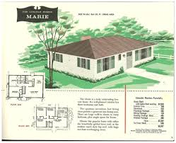 atomic ranch style house plans house plans