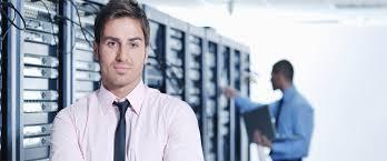 Best Resume Network Engineer by Network Engineer Resume Tips