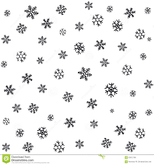 picture of free christmas ornament patterns all can download all