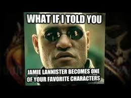Theradbrad Meme - top memes games of thrones 2 best games of thrones meme youtube