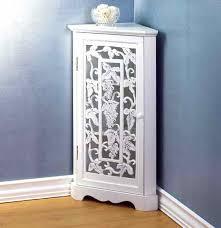 corner bathroom cabinet designs u2013 home design ideas