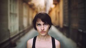 Portrait Photography The Subtle Of Portrait Photography Alberto Monteraz Flickr