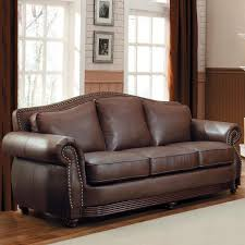 Lancaster Leather Sofa Living Room Decorations Accessories Living Room Beautiful Living